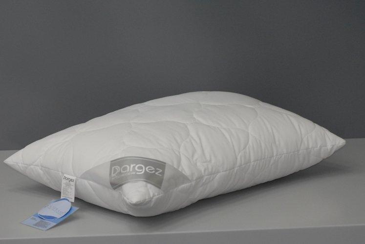 Синтетические подушки и одеяла Идеал Голд