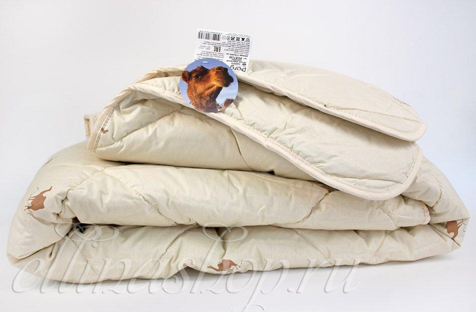 Сахара шерстяные одеяла и подушки Даргез