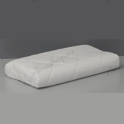 Ортопедическая подушка Сангли Даргез