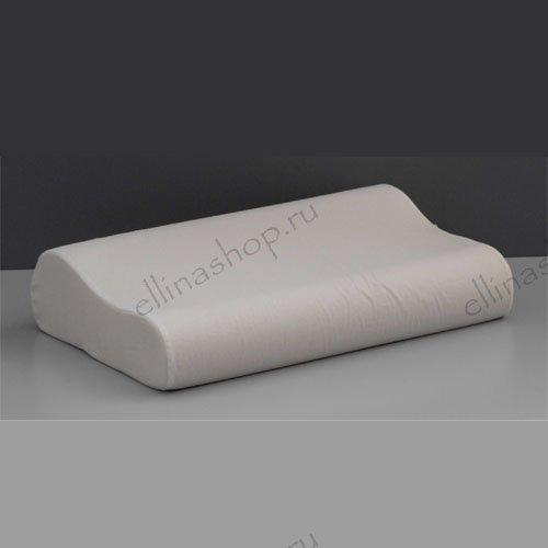 Ортопедическая подушка Тояма Даргез