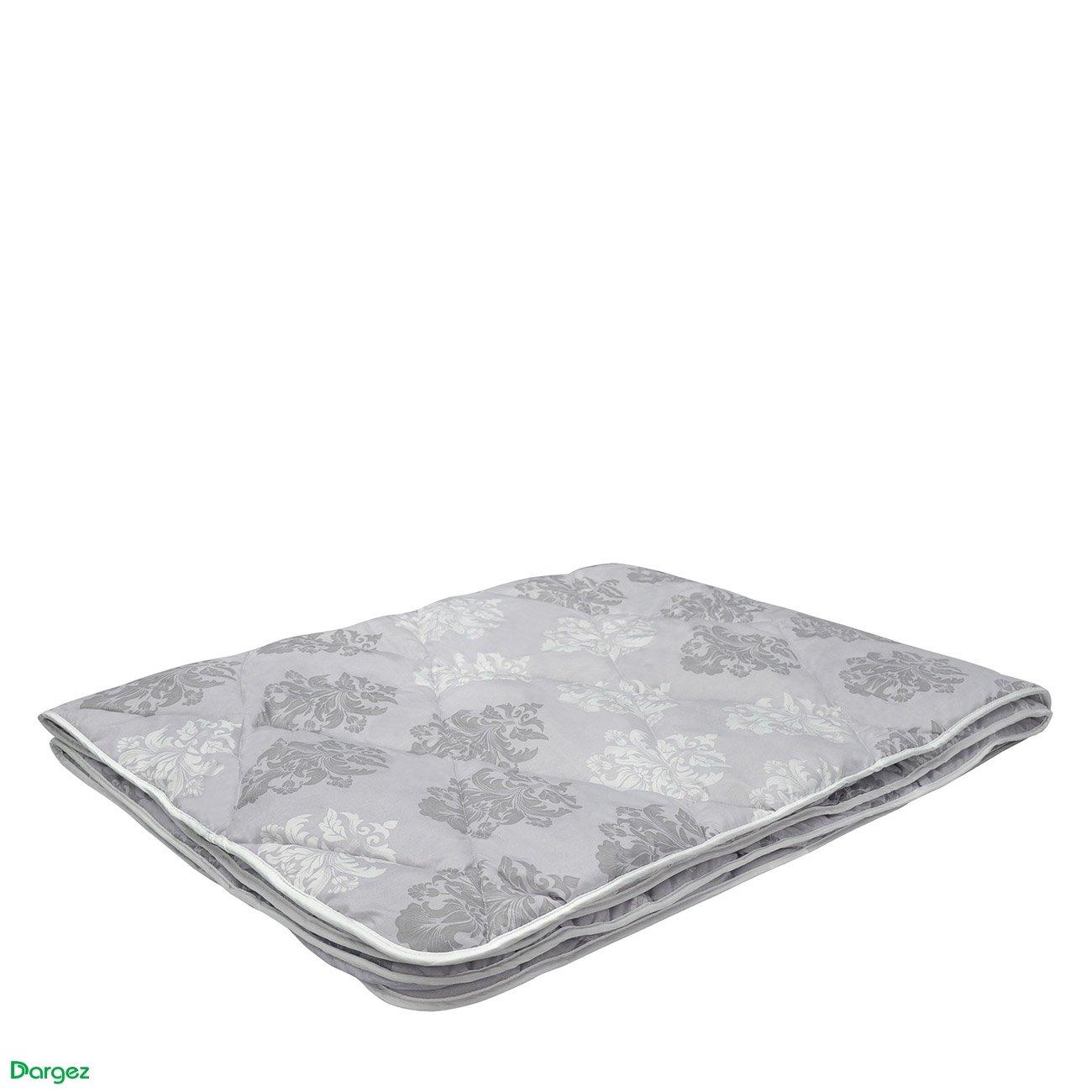 Бамбуковое одеяло Угольный бамбук Даргез