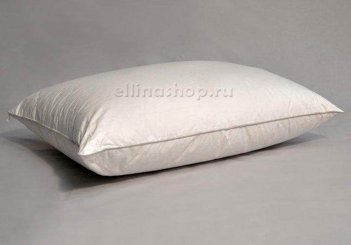 Пуховые одеяла и подушки Вилларс