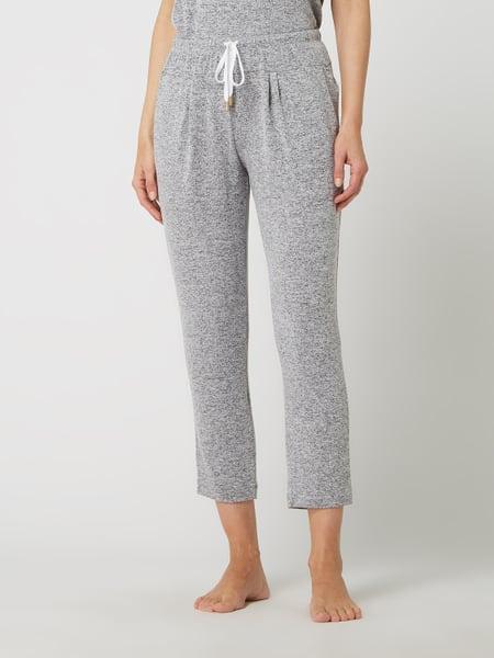 Трикотажные брюки DI3723335 DonnaKaran