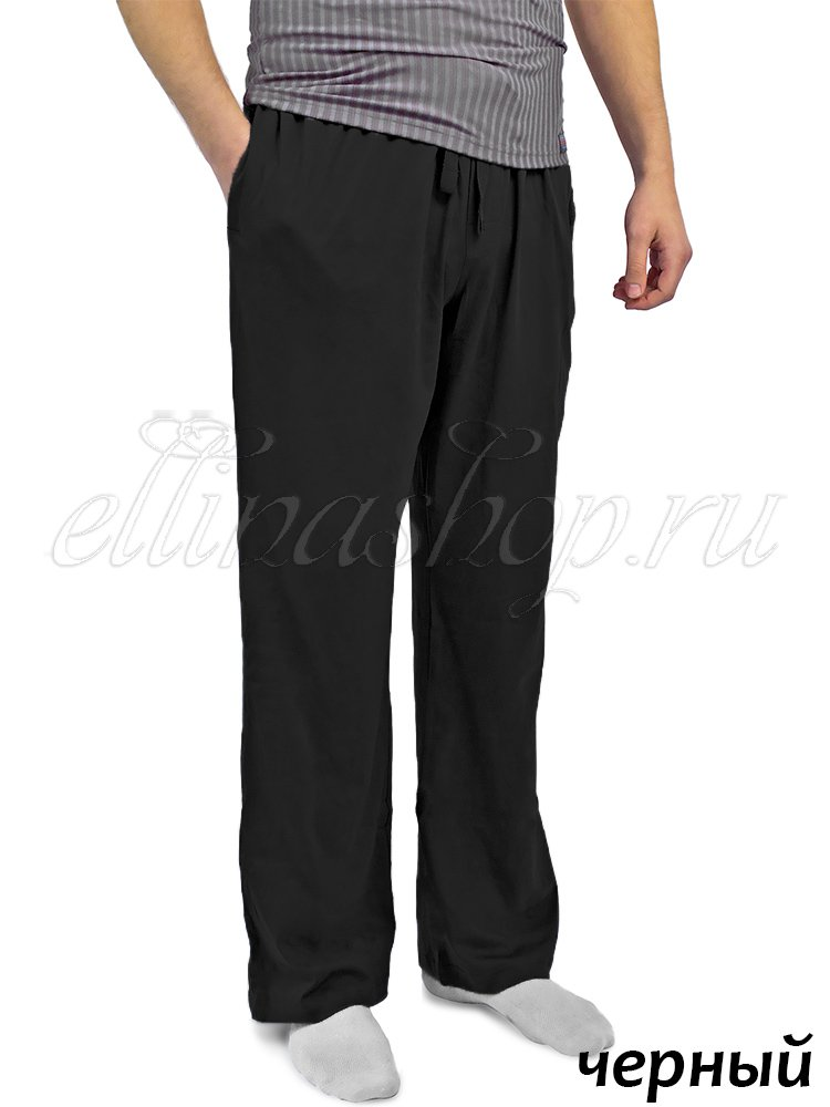Где купить брюки мужские с доставкой