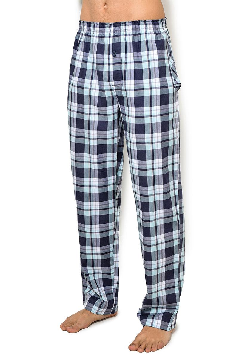 Мужские брюки 517502Н Jockey