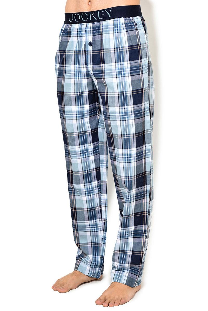 Мужские брюки 517506Н Jockey