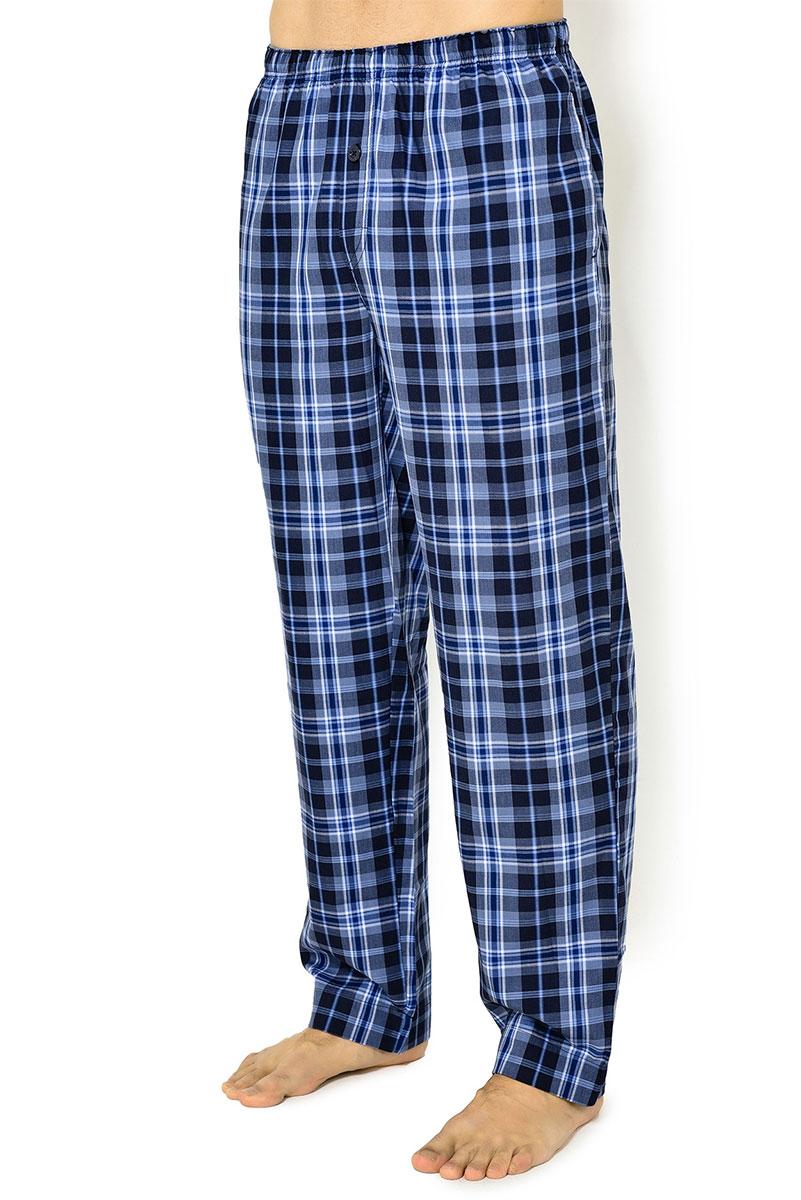 Мужские брюки 517509Н Jockey