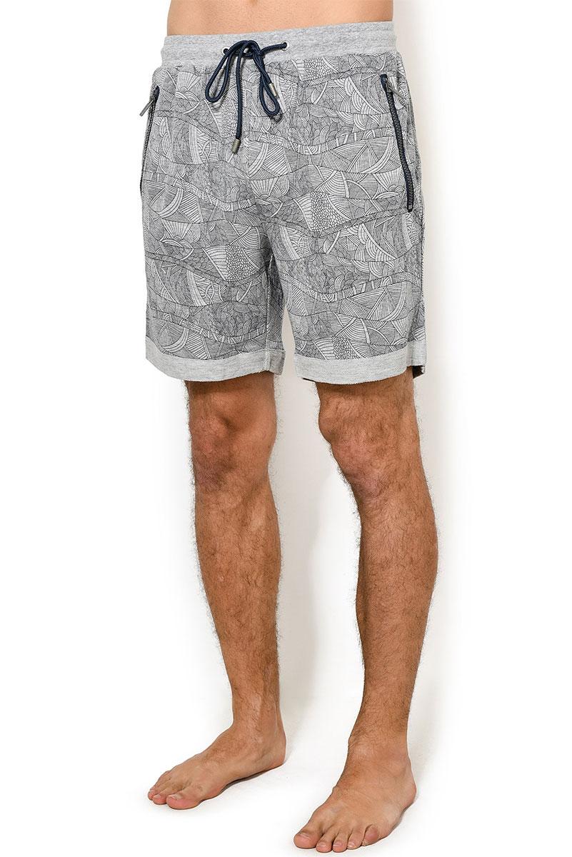 Мужские шорты 517551H Jockey