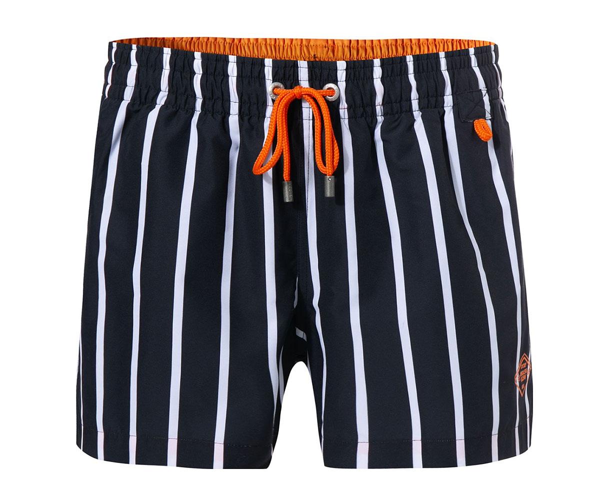 Мужские пляжные шорты 61755 Jockey