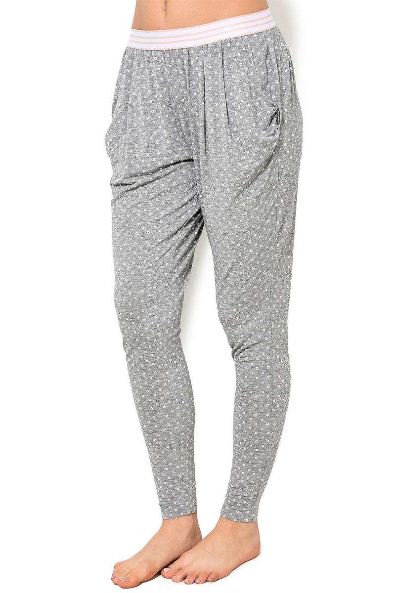 Женские брюки 851003H Jockey