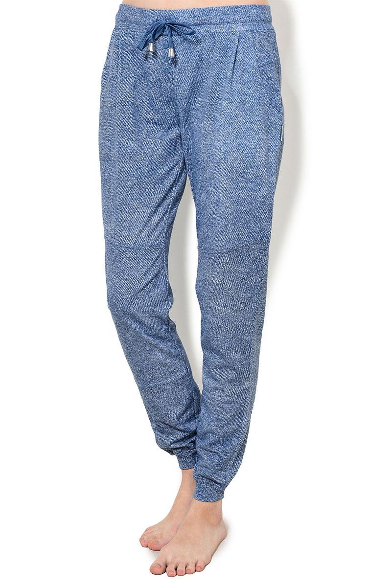 Женские брюки 851020H Jockey