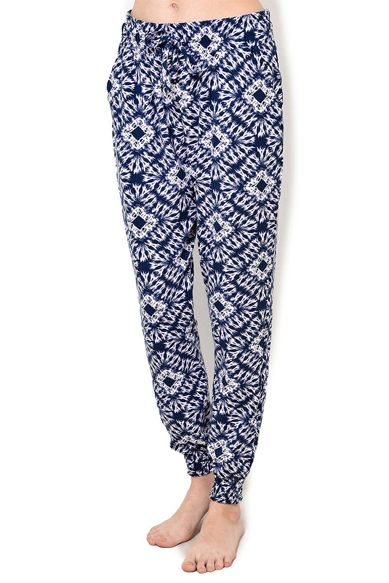 Женские брюки 851037H Jockey