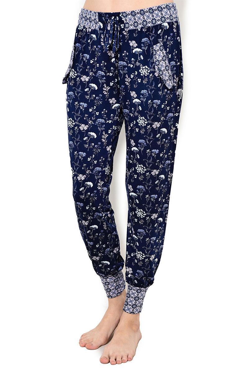 Женские брюки 851042H Jockey