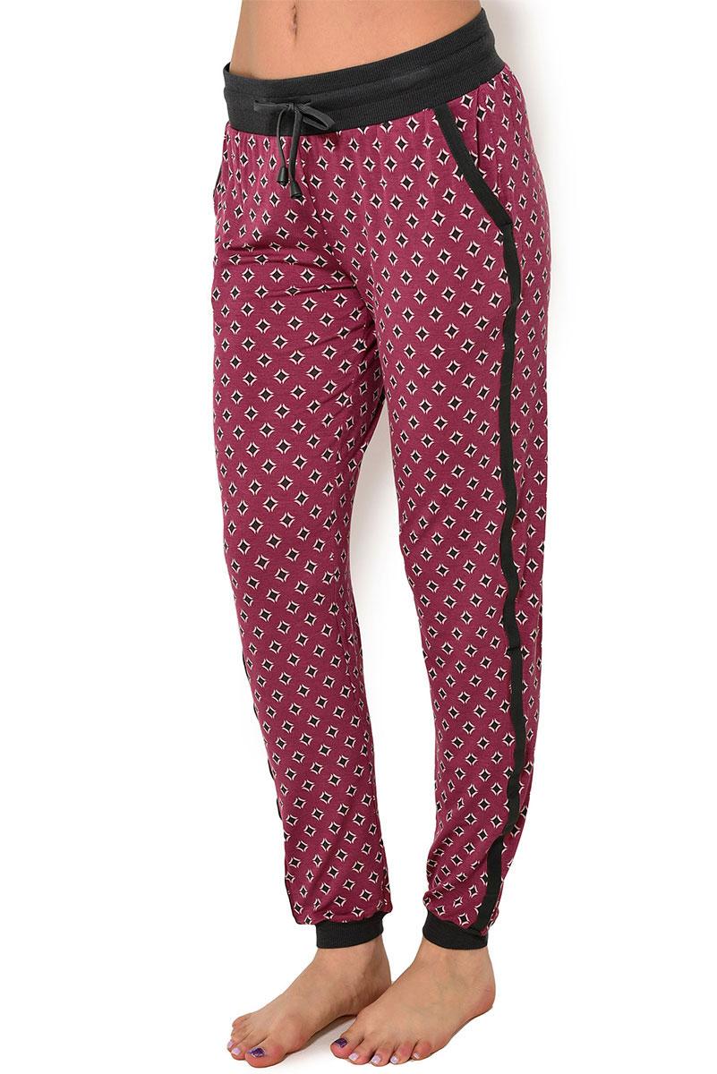 Женские брюки 851050H Jockey