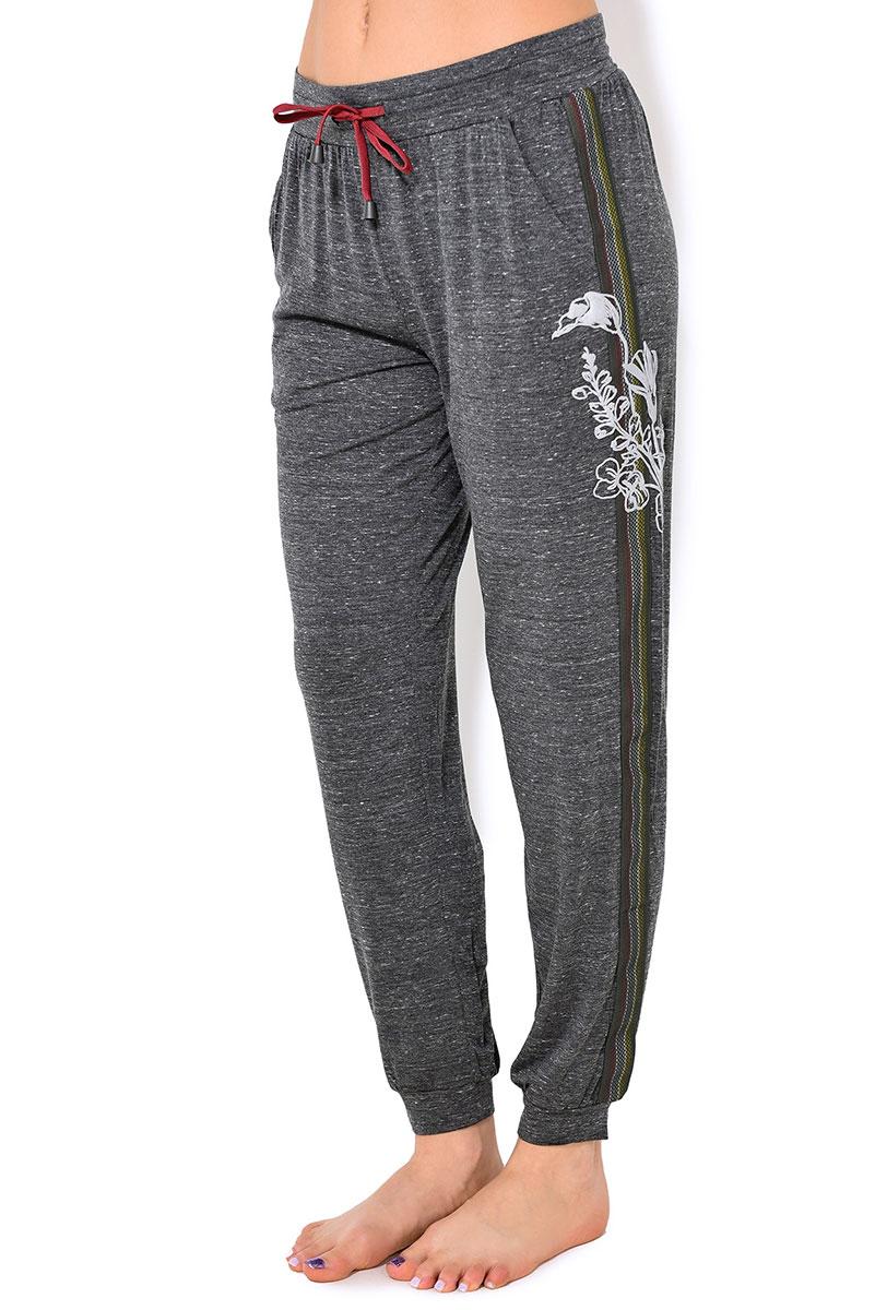 Женские брюки 851057H Jockey