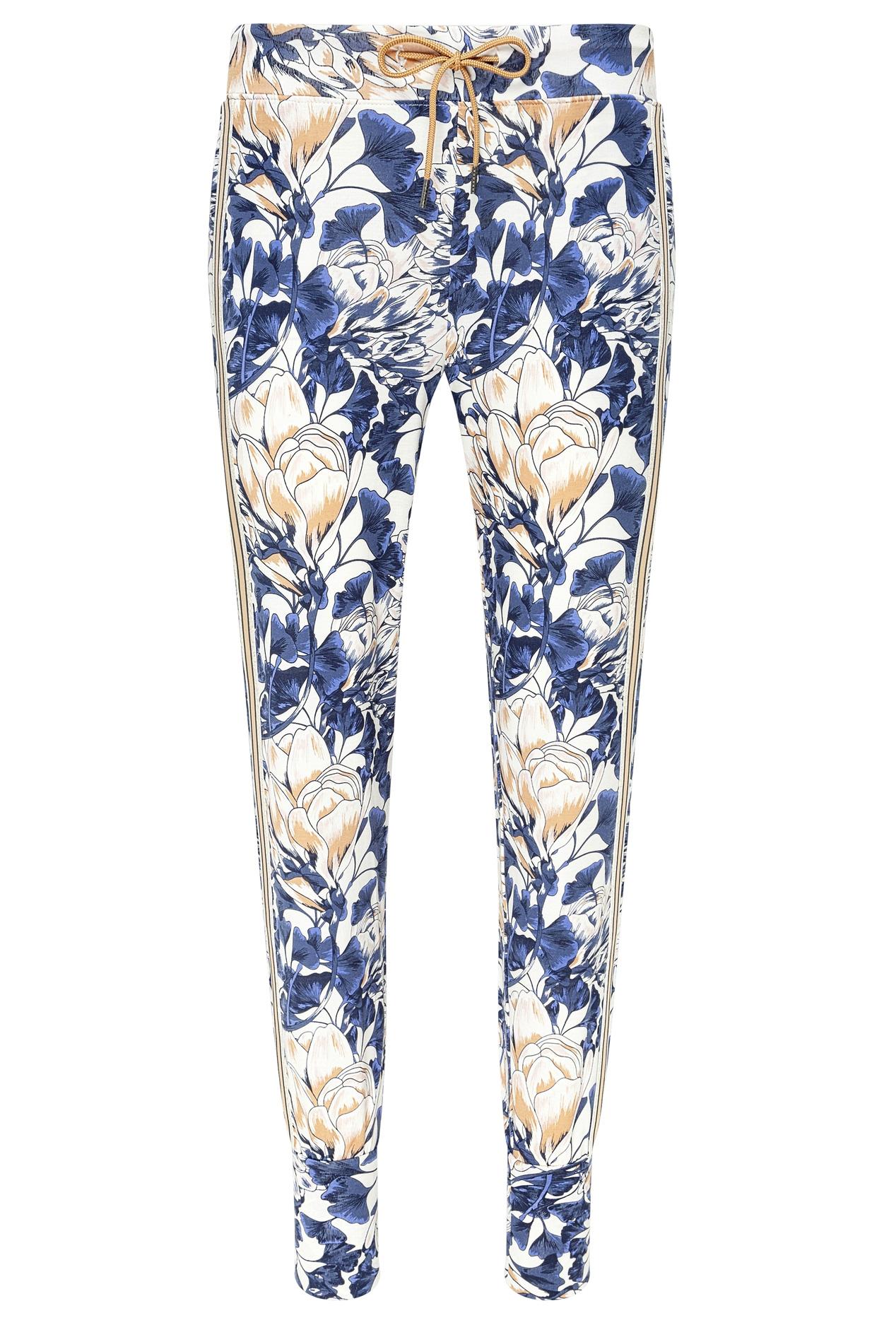 Женские брюки из трикотажа 8529202H Jockey
