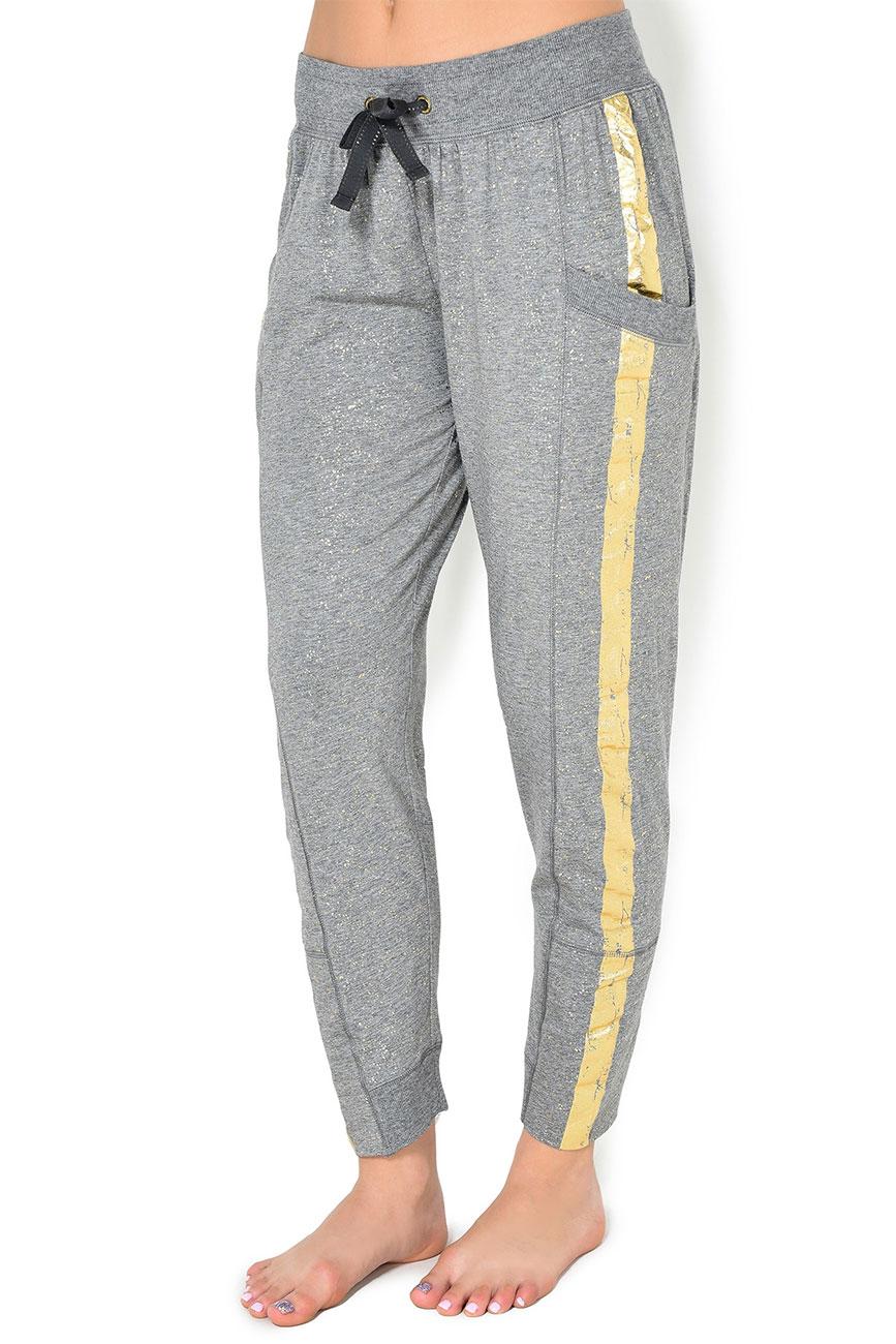Женские брюки 858028H Jockey