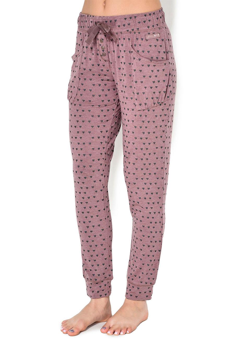 Женские брюки 858033H Jockey