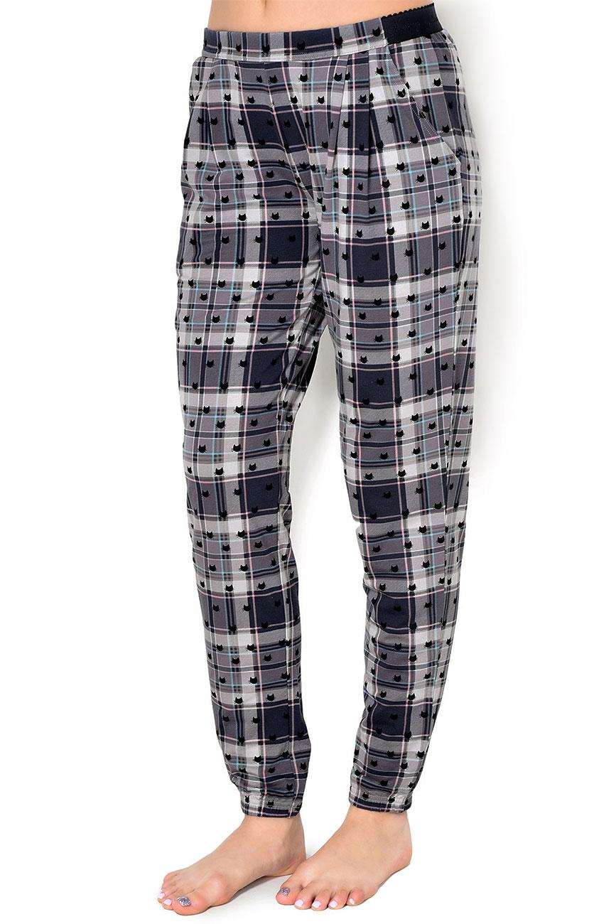 Женские брюки 858052H Jockey