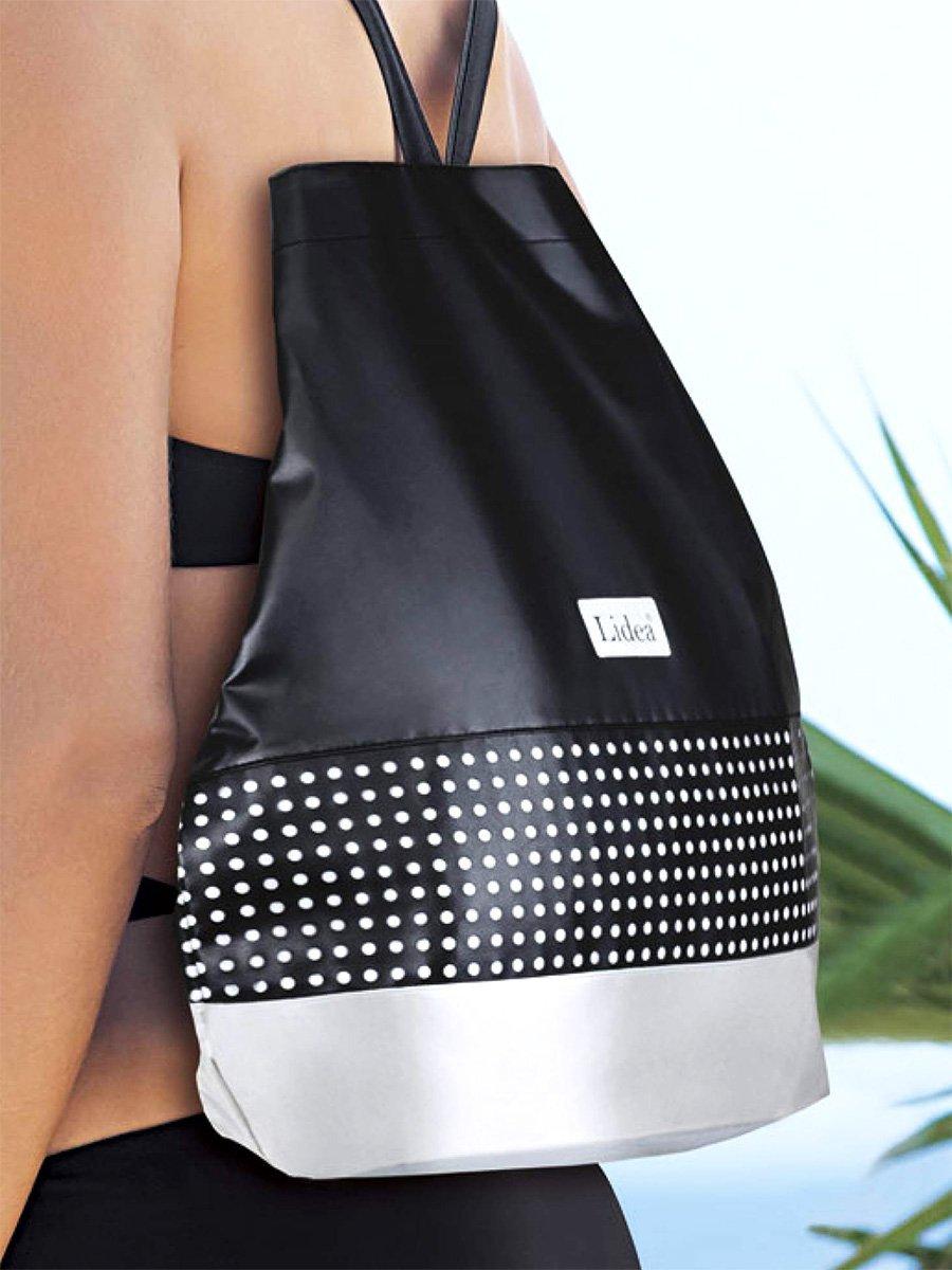 Сумка-рюкзак 9939591 Lidea