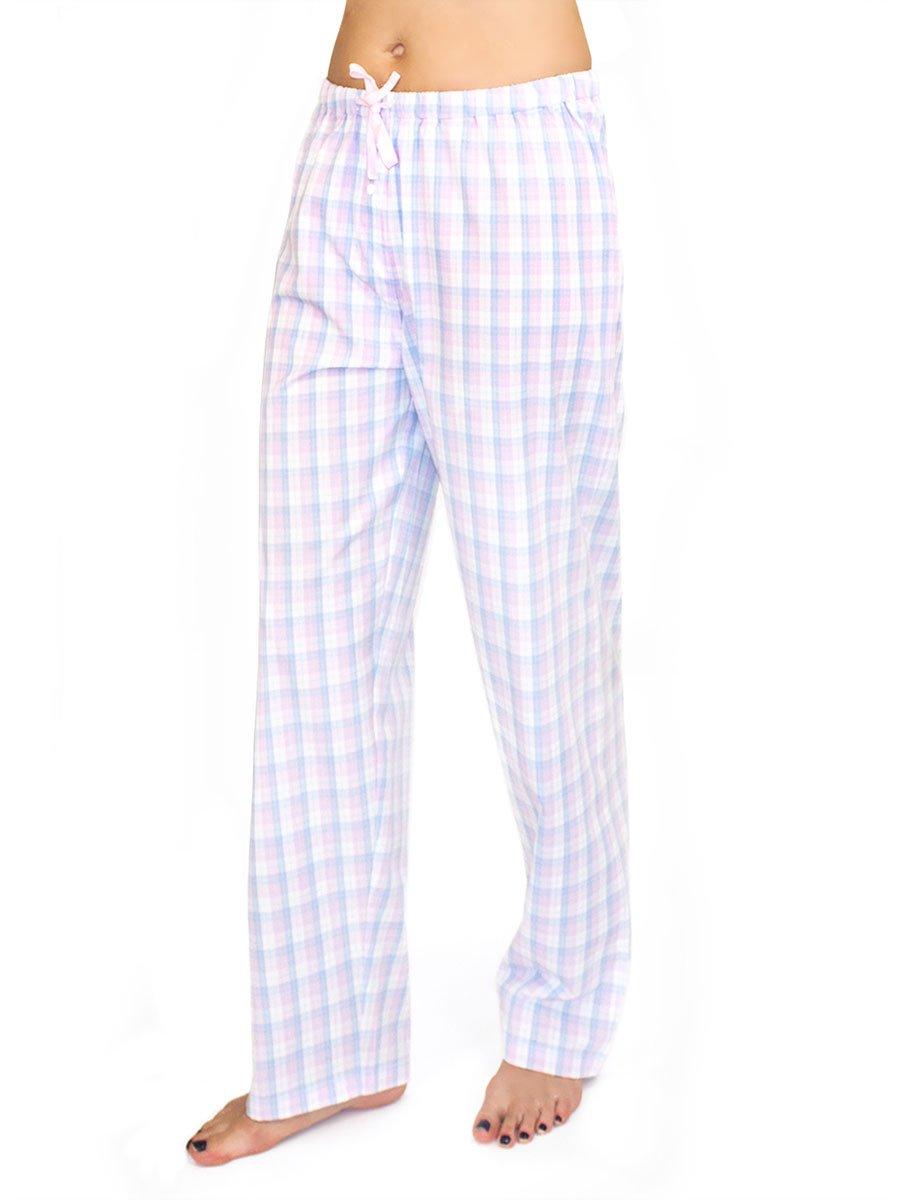 Трикотажные брюки с доставкой