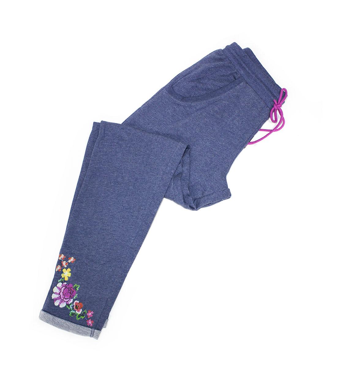 Женские брюки 6097265 Like it