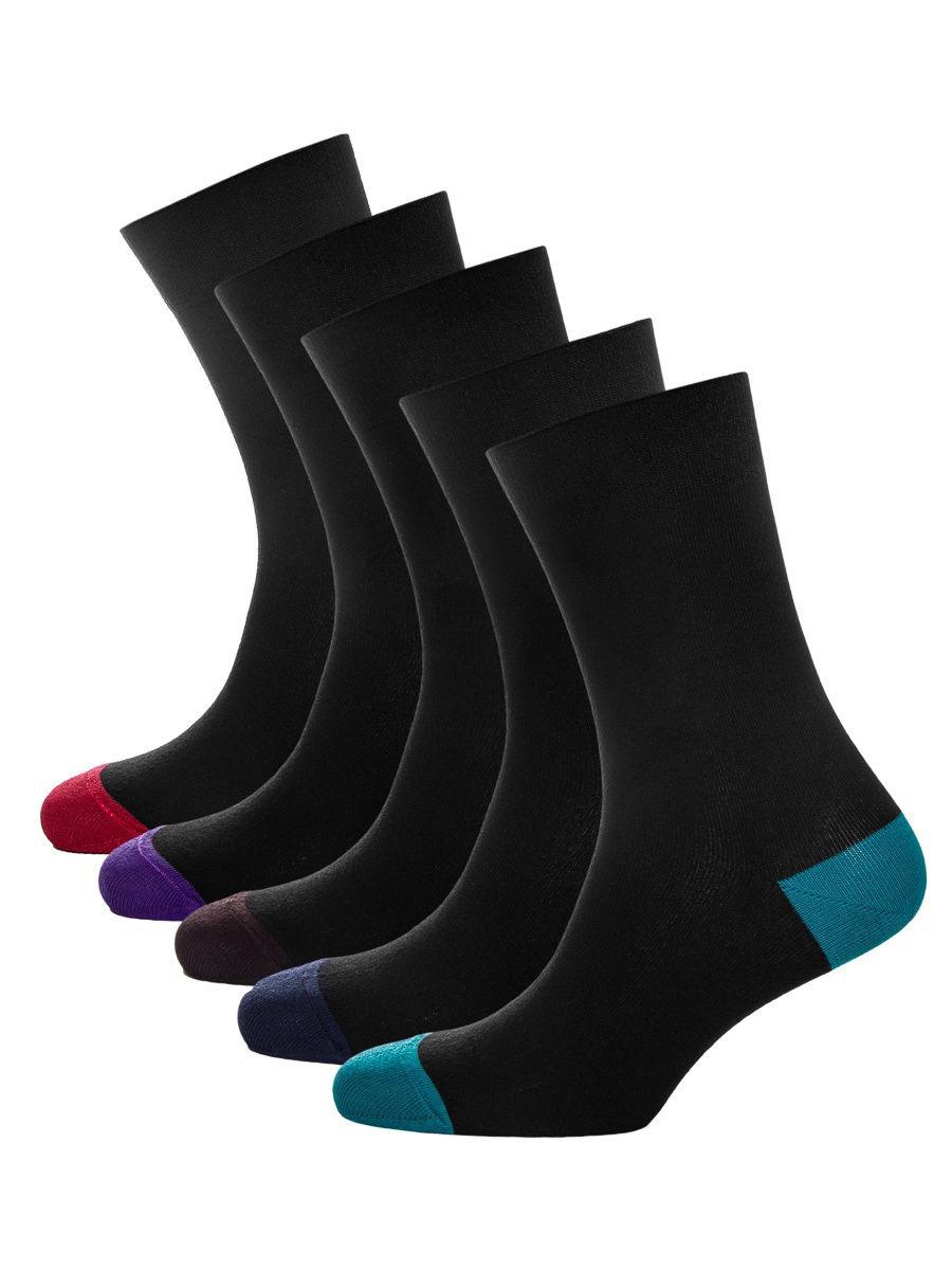 Мужские носки MS070 Uomo Fiero