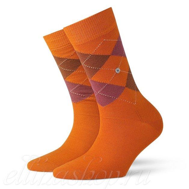 22082 Marylebone Женские носки теплые Burlington