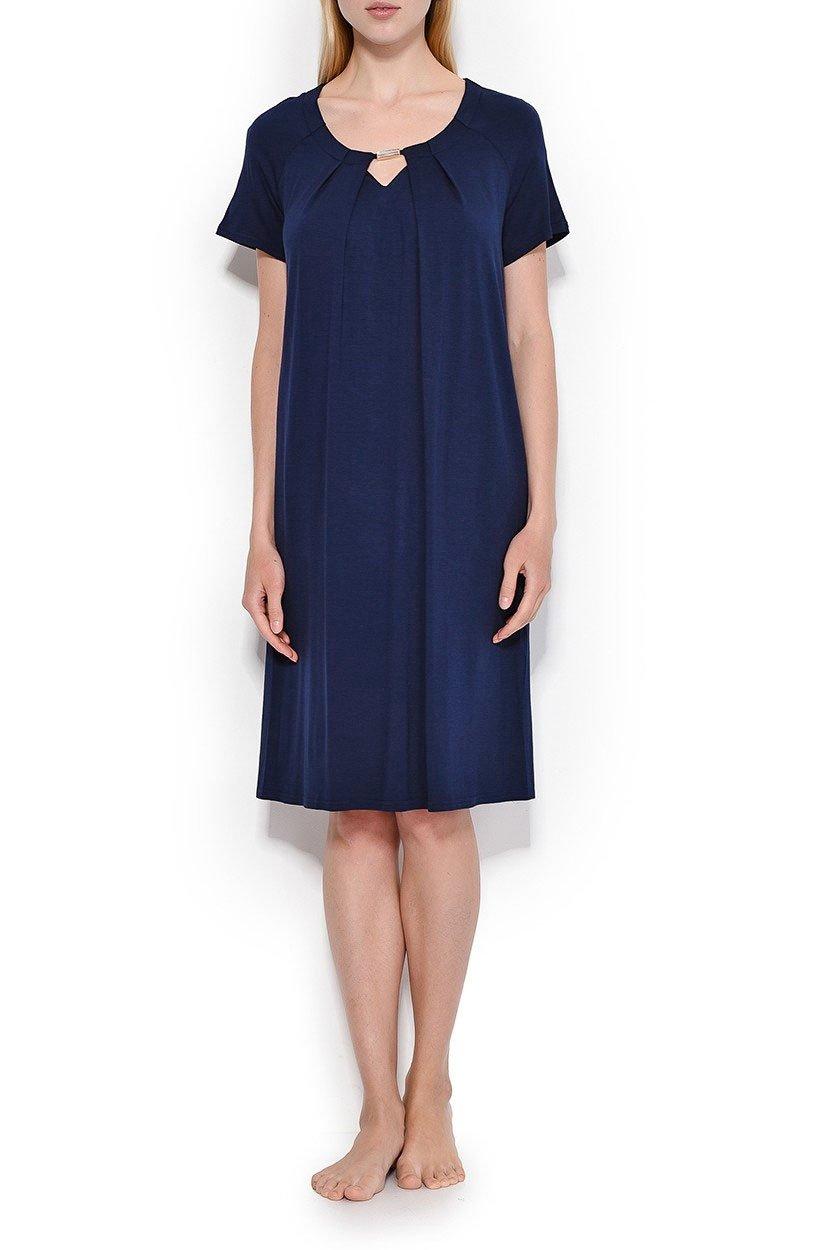 742320 Платье трикотажное Charmor