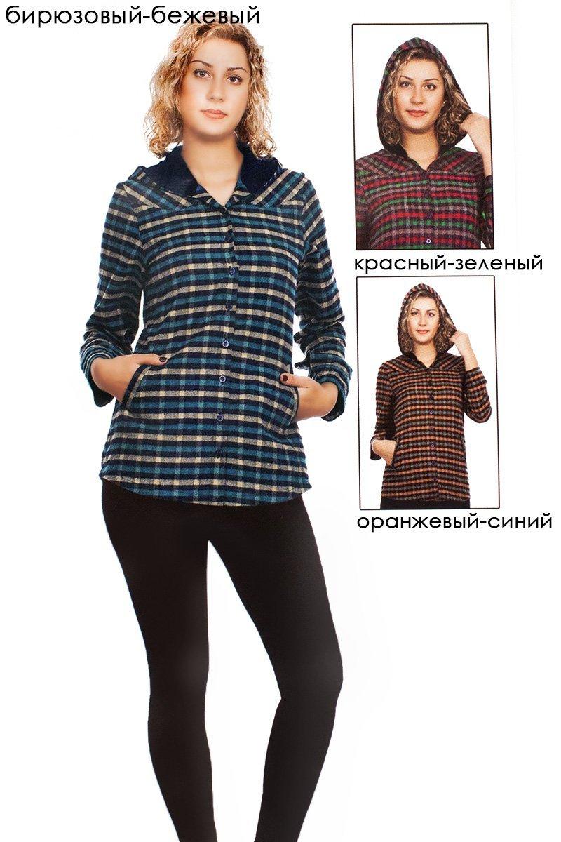 Комплект 95-1025 (рубашка+лосины) Cocoon