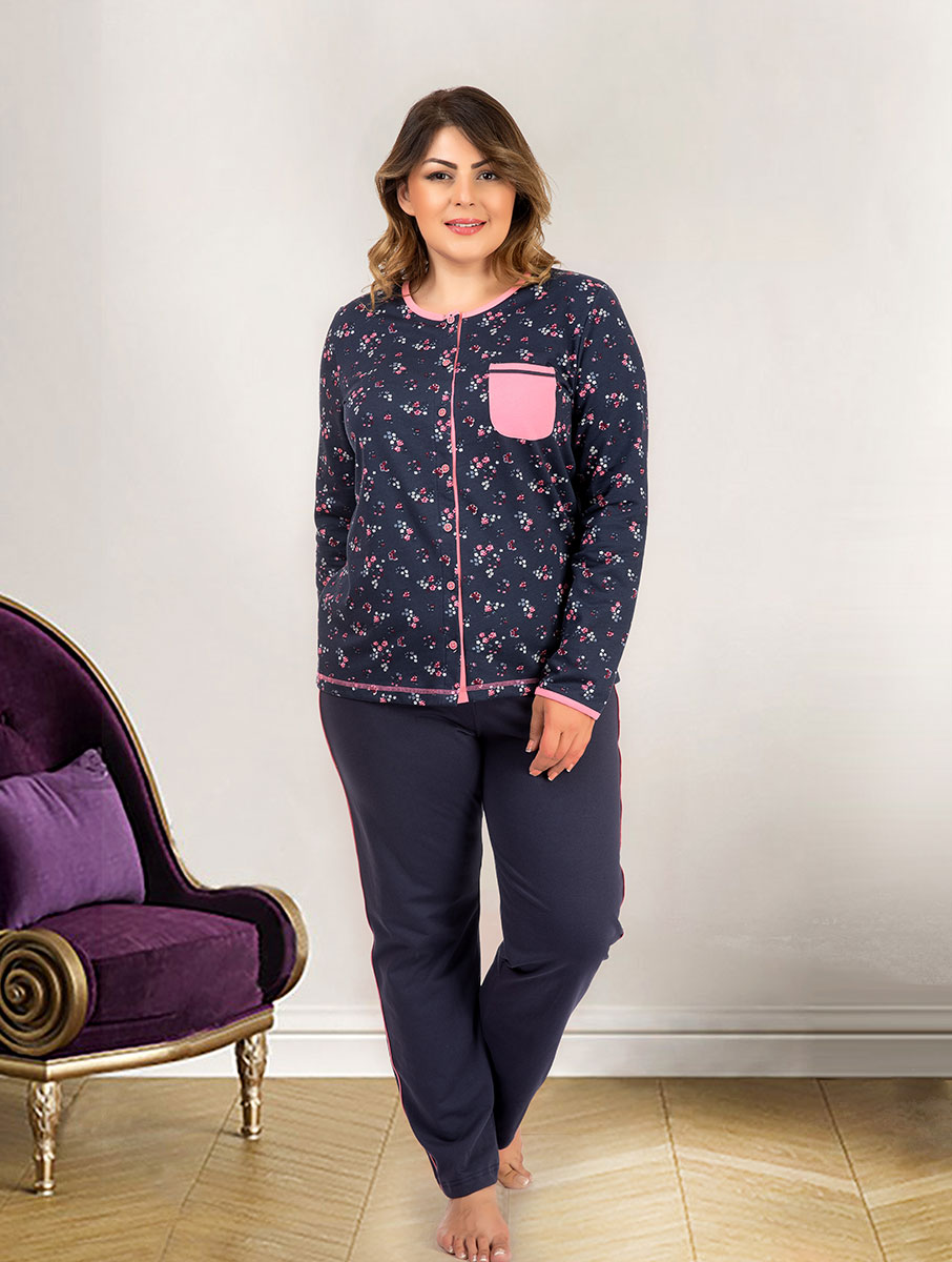 Трикотажная Одежда Для Женщин Интернет Магазин