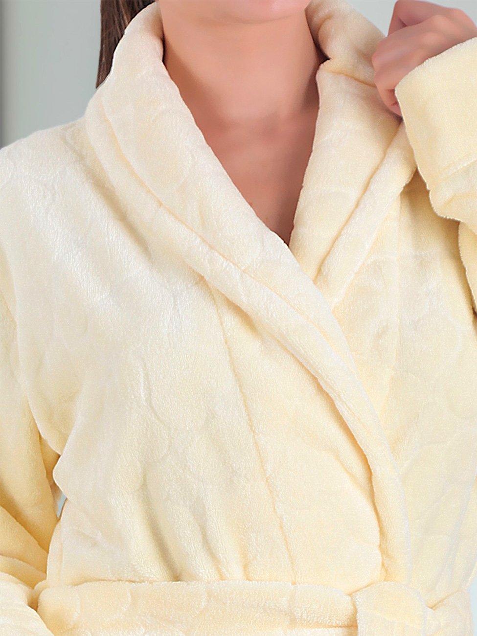 Женская одежда с микрофибры купить