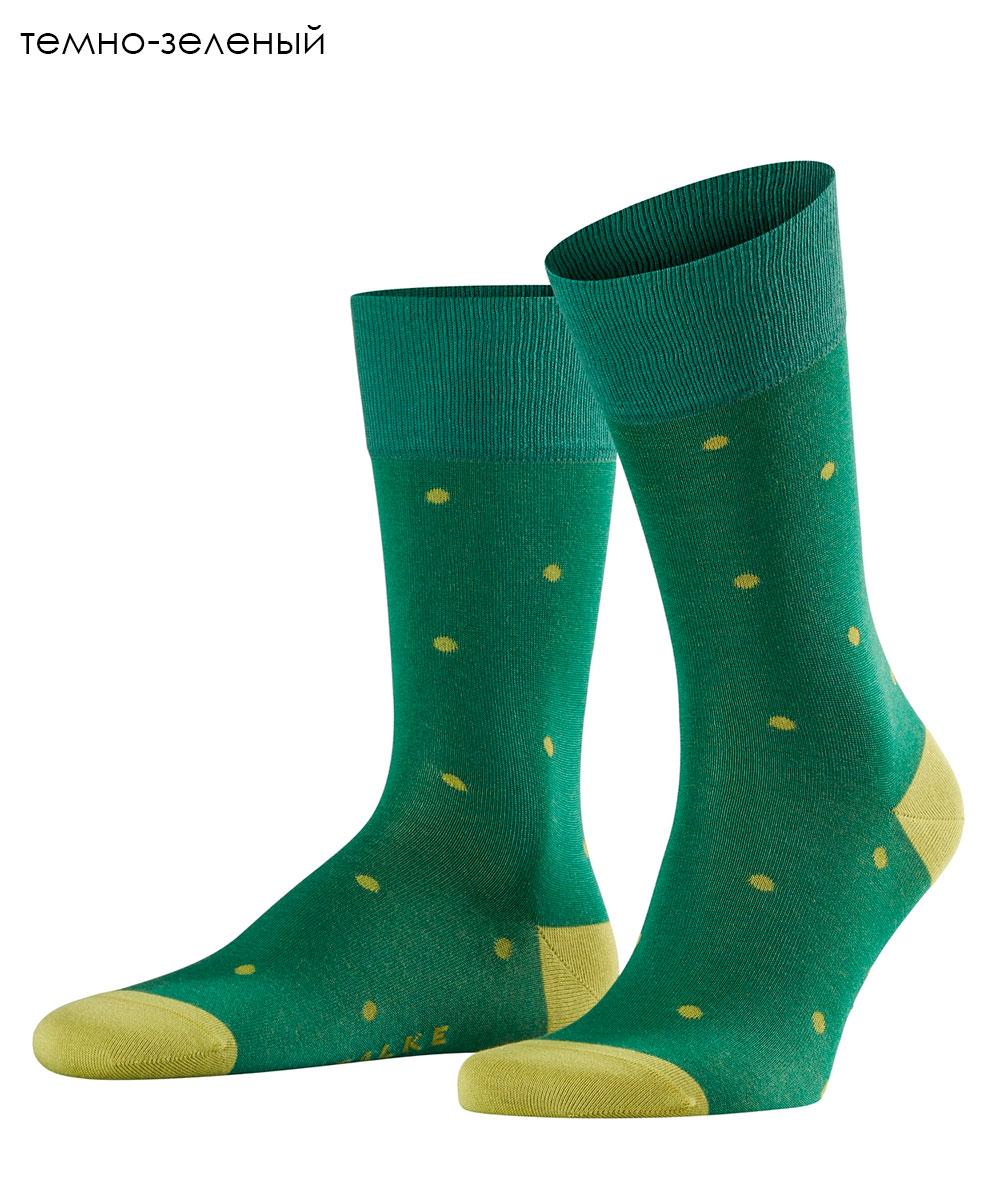Мужские носки 13269 Dot SO Falke