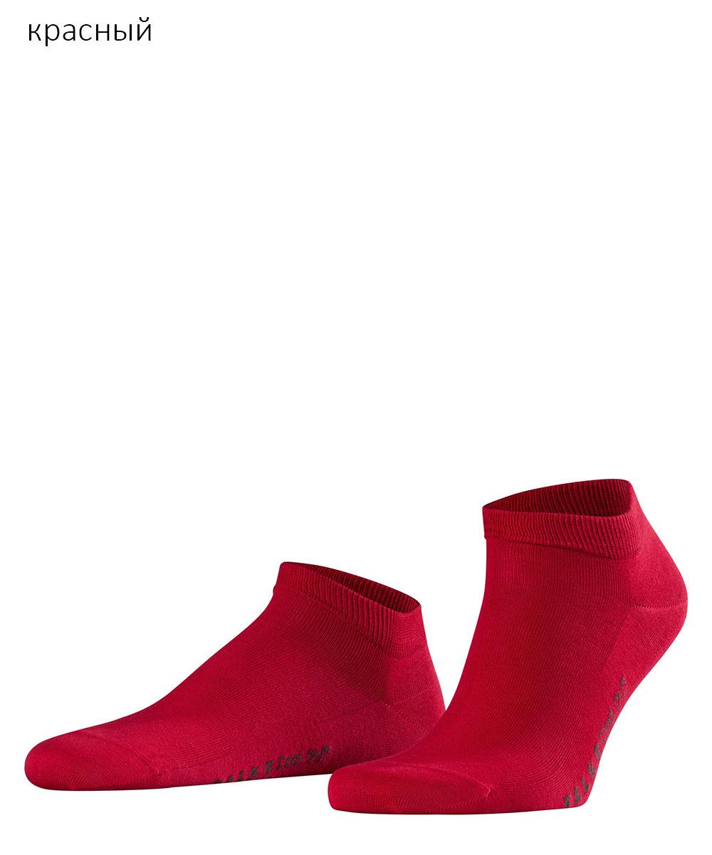 Мужские укороченные носки 13288 Cool 24/ 7 Falke