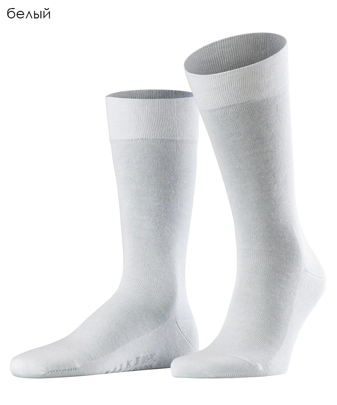 Мужские носки 14616 Sensitive London Falke