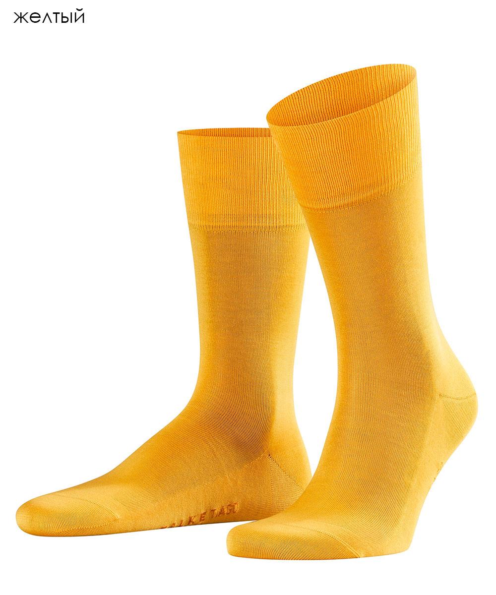Мужские носки 14662 Tiago SO Falke