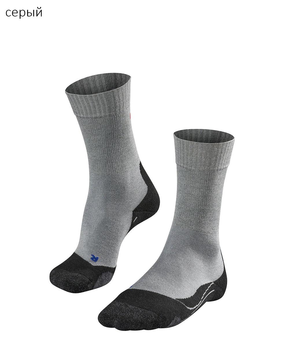 Мужские спортивные носки 16138 TK2 Cool Falke