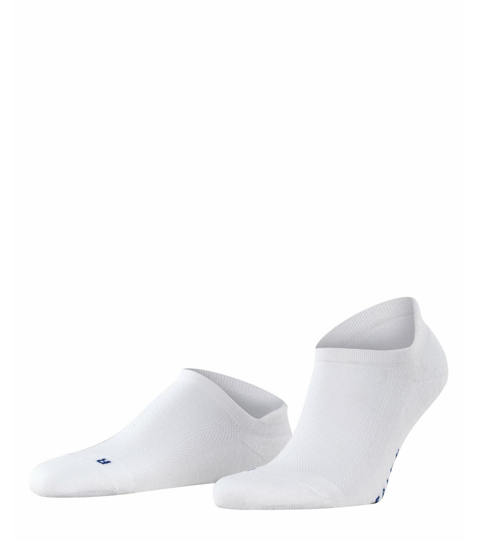 Мужские укороченные носки 16609 Coolkick Falke