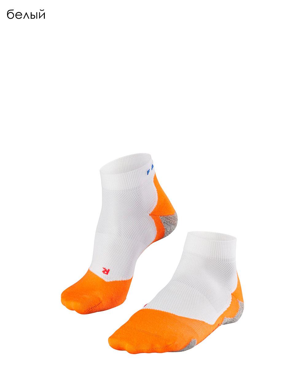 Мужские спортивные носки 16729 RU5 Short Falke