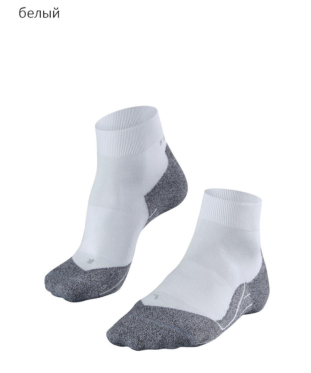 Мужские спортивные носки 16760 RU4 Light Falke