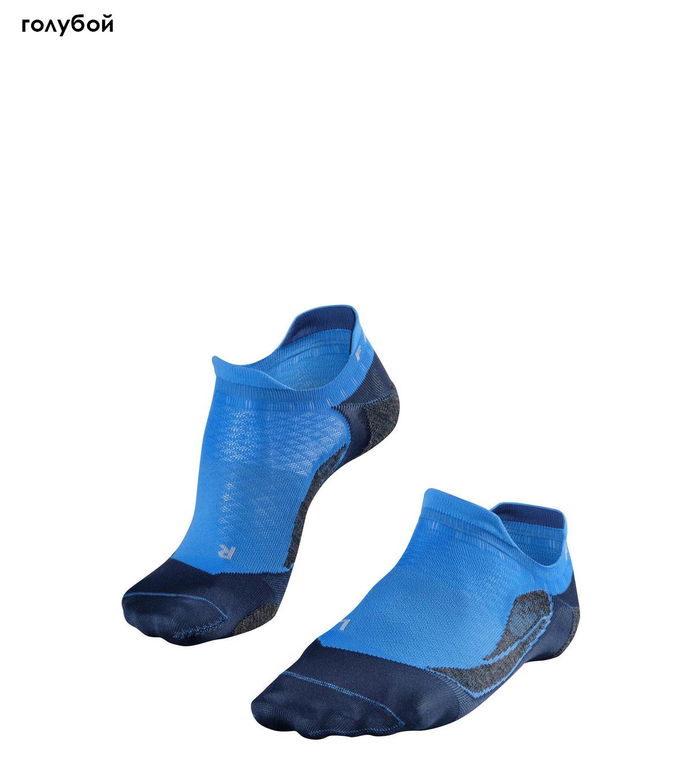 Укороченные носки 16786 GO5 Invisible Falke