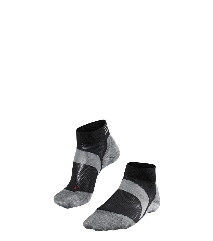Мужские укороченные носки 16873 BC 6 Racing Falke