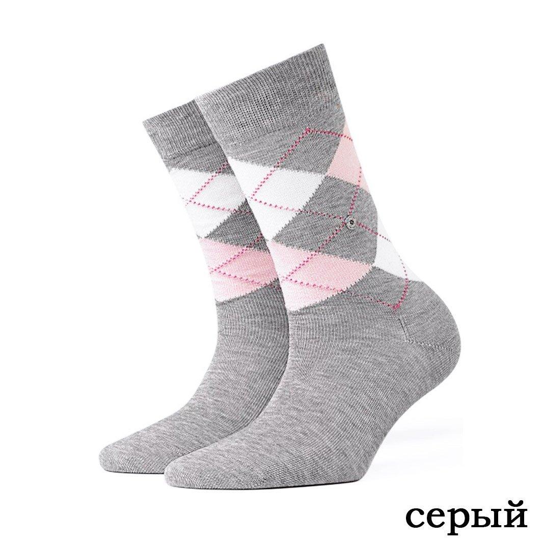 Носки женские, всесезонные 22188 Sensual cashmere Falke