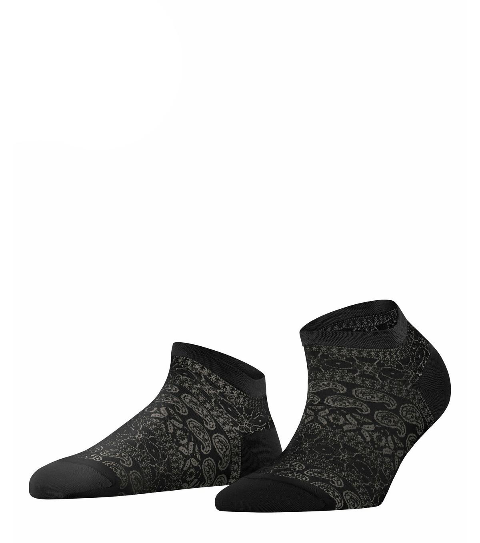 Хлопковые носки 46394 Cultural Mix Falke
