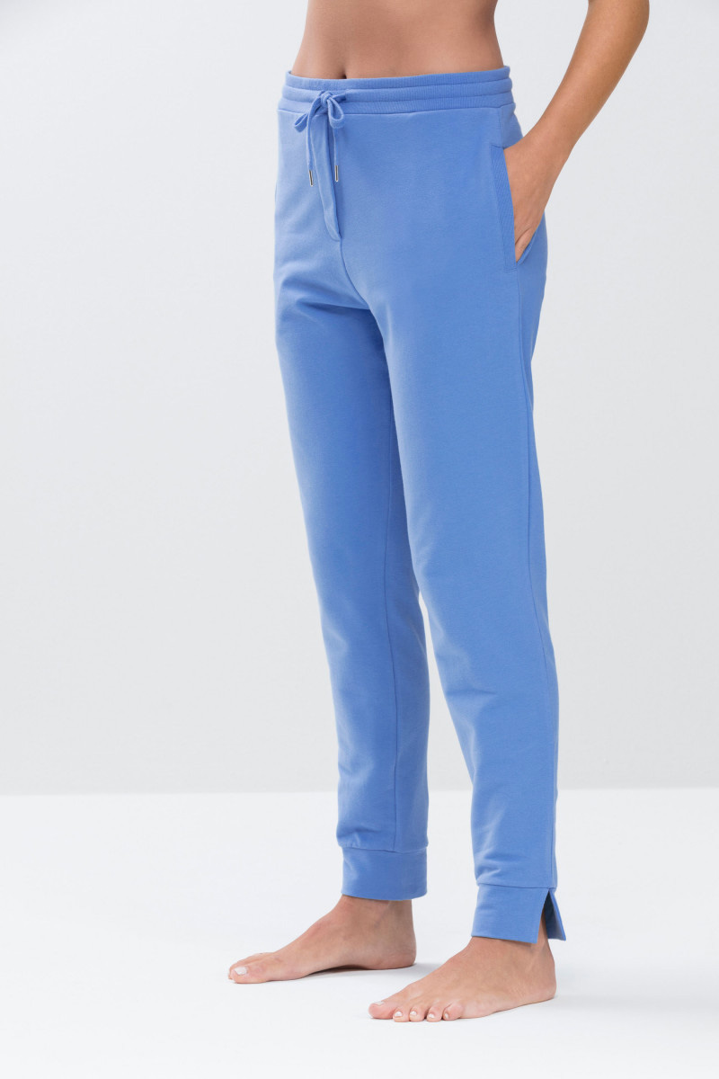 Женские брюки 16666 Mey
