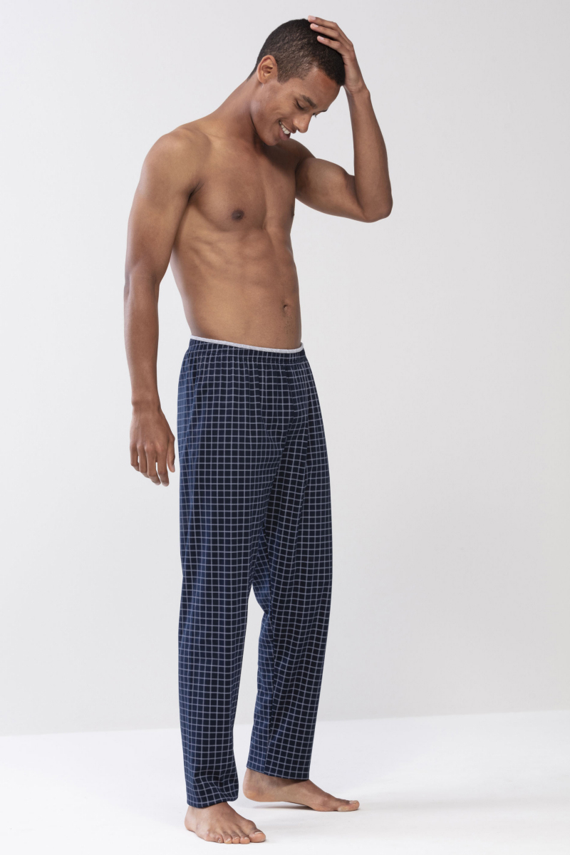 Мужские брюки 52360 Caro Mey
