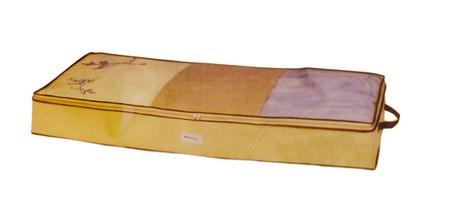 Чехол для хранения одеяла MC-401-1 100*45 см