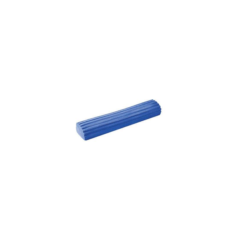Насадка для швабры с отжимом М-04 Хозяюшка Мила