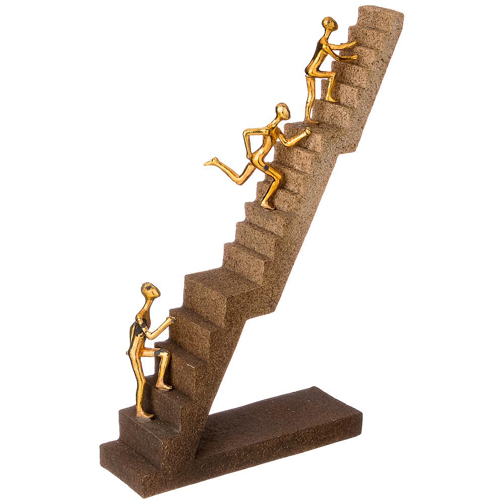 воинское поздравления по карьерной лестнице одним
