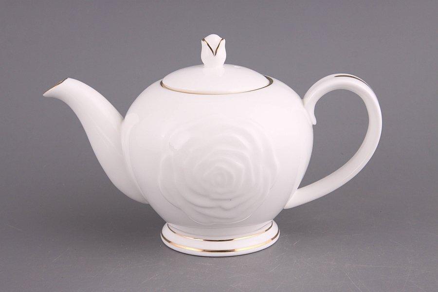 Заварочный чайник 264-487 480 мл